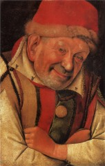 Jean_Fouquet-_Portrait_of_the_Ferrara_Court_Jester_Gonella 50%.jpg