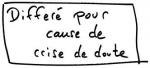 doute.png